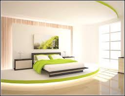 indirekte beleuchtung schlafzimmer u2013 abomaheber info