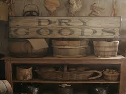 primitive decorating ideas for kitchen 28 images kitchen shelf