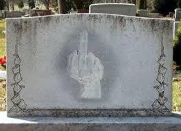 cemetery headstones stones creepy and cemetery headstones