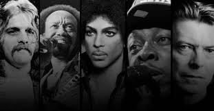 rock artist who died 2016 check out our latest post http leftiesguitars us 18 musicians who