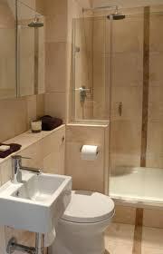 small bathroom remodel ideas on a budget throughout small bathroom