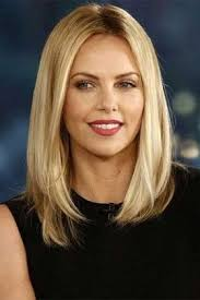 stunning hairstyle shoulder length pictures style and ideas