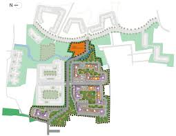 3 bhk 1570 sq ft apartment for sale in dlf westend heights new
