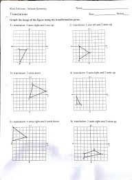 First Grade Geometry Worksheets 100 Math Worksheets Coordinate Plane Worksheet Quadrant