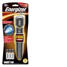 energizer performance metal 1300 lumens light epmzh61e the home