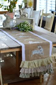 burlap table runners wholesale burlap table runners and lace in bulk chalkboard runner walmart