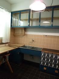 cuisine de francfort l ancêtre des cuisines intégrées à vienne petites histoires sur l