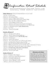 palanca letters confirmation 2012 2013
