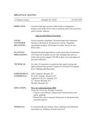 exle combination resume best combination resume template free 10 word excel pdf