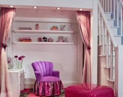 home design duluth mn furniture craigslist duluth mn furniture interior design for