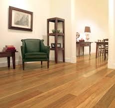 Harmonics Golden Aspen Laminate Flooring Timber Impressions Platinum Laminate Flooring