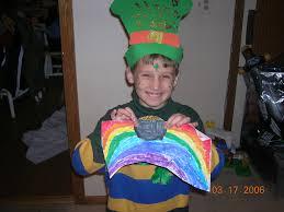 st patrick u0027s day crafts u0026 fun stuff for adults and kids the