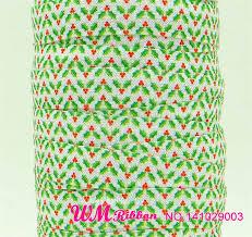 elastic ribbon wholesale popular wholesale elastic ribbon buy cheap wholesale elastic