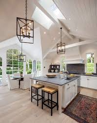 Lights For The Kitchen Ceiling by Best 25 Light Fixtures For Kitchen Ideas On Pinterest Lighting
