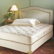royal pedic all cotton mattress and box spring sets