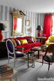 Sofa King We Todd Did Origin by 283 Best Antique With Modern Images On Pinterest Manhattan