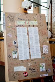 noms de table mariage 58 best décoration fête thème école à l u0027ancienne images on