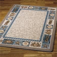rugs stunning target rugs dalyn rugs in beach house rugs indoor