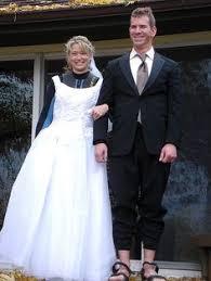 wedding help water wedding help for brides grooms bridesmaids