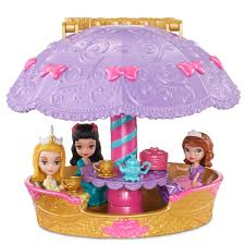 disney sofia 2 1 tea party balloon 32 00 hamleys