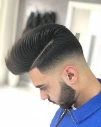 687 best perfect pompadours images on pinterest hair cut hair