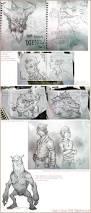 sketch of the week 2009 u2014 vinod rams