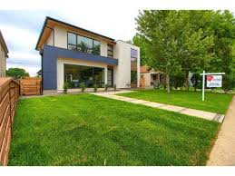 denver co new listings for sale movoto