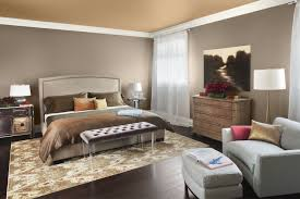 neutral paint colors for bedrooms soothing wall paint colors photogiraffe me