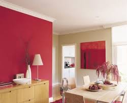 hall interior colour wall paints for hall contemporary art color yahoo search results