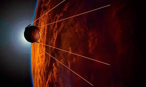 5 milestones of the soviet space race openmind