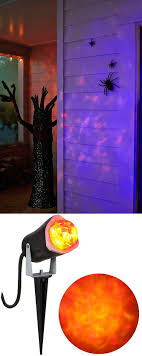halloween light display projector 834 best halloween lighting special effects electronics images on