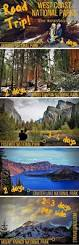 9490 best rving images on pinterest camping ideas camping hacks