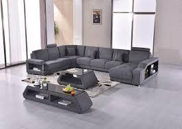fauteuil et canapé 2018 canapés pour salon chaise promotion nouveau tissu moderne