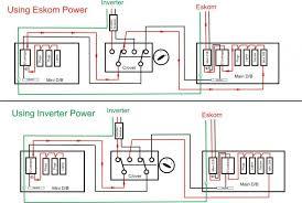 house wiring south africa u2013 the wiring diagram u2013 readingrat net