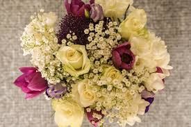wedding flowers images free flowers wedding free photo on pixabay