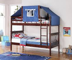 Bunk Bed Tent Only Bunk Beds Tents For Bunk Beds Tent Only Unique Toddler Bed Size