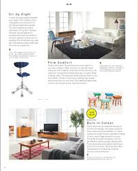 home u0026 decor singapore magazine july edition furniture singapore