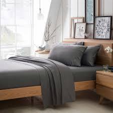 licorice bed linen graysonline