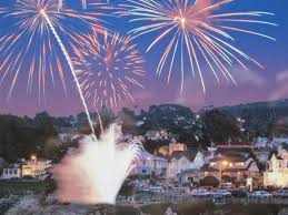 lanterns fireworks pacific grove feast of lanterns july 29 31 south bay riders