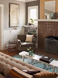 Small Living Rooms With Big Style Small Living Rooms Small - Small family room furniture