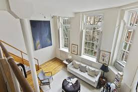Un Glamorous Finding An Apartment Part Deux Prêt The Most Beautiful Rentals In New York City For Every Budget