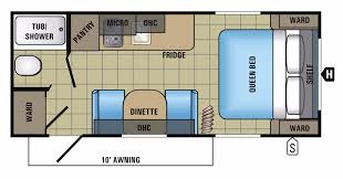 index of rvreports6images rpod floor plans crtable