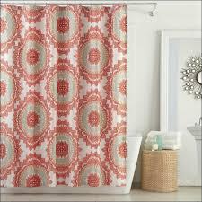 Macys Bath Rugs Bathroom Wonderful Microfiber Towels Bed Bath And Beyond Target