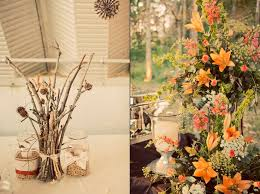 Fall Wedding Centerpieces The 25 Best Twig Wedding Centerpieces Ideas On Pinterest Fall