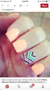 1305 best dizzy nail art images on pinterest make up spring