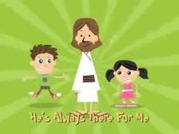 144 best childrens worship images on children s