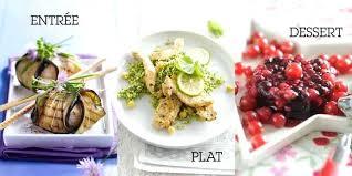 cuisine actuelle recettes abonnement cuisine actuelle abonnement cuisine actuelle frais zeste