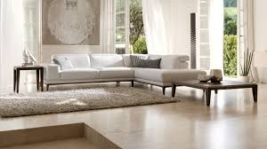 Flexsteel Leather Sofa Furniture Flexsteel Sectional Sofa Natuzzi Leather Sectionals