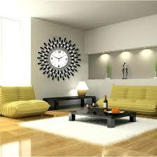 wall clocks canada home decor wall decor amazing wall decor clocks for inspirations wall