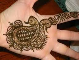 fashion for and boys mehndi designs for for